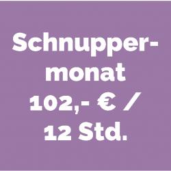 102 €
